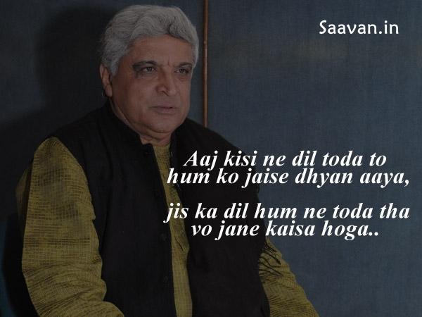 javed_akhtar_51