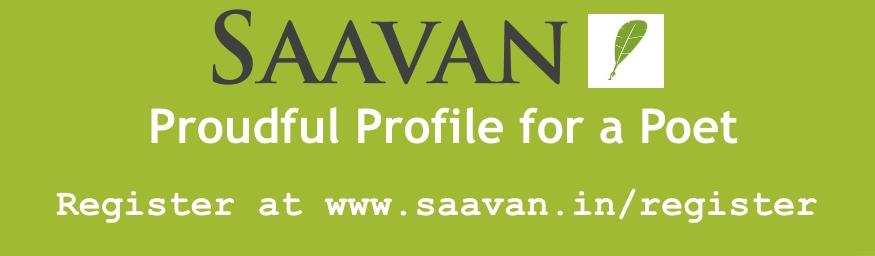 Saavan