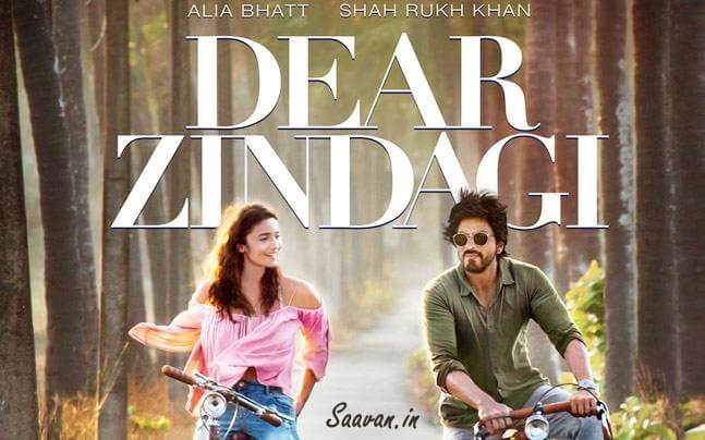 dear-zindagi-lyrics-song-saavan