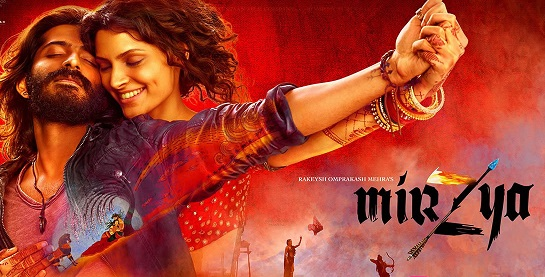 mirzya-cover-fb